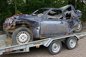 Scrap Cars Removal Mississauga Pays Cash for Cars