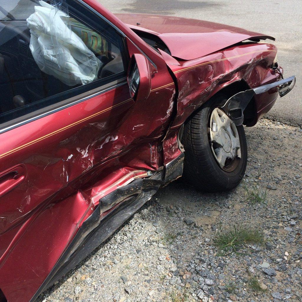 Scrap Cars Removal Mississauga and Brampton